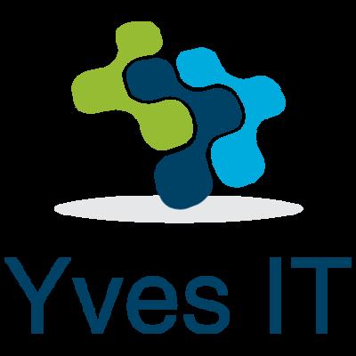 Yves-IT